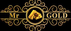 mr-gold.com